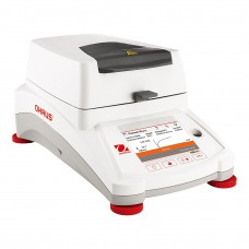 Moisture Analysers MB90
