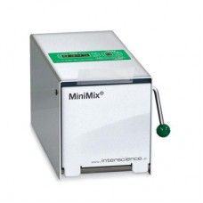 MiniMix® P CC® 100 mL lab blender