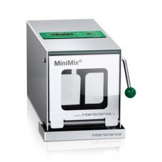 MiniMix® W CC® 100 mL lab blender