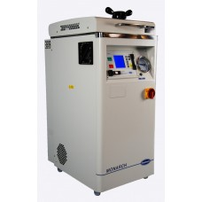 Monarch  50E Autoclaves