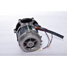 Peristaltic Pump For Liquid Additives P34060