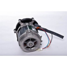 Deionised water boost pump for BasicLine machines PAD1