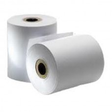 Paper Roll,57.5MM 2pcs,SF40A