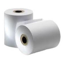 Paper Roll,57.5MM 2pcs,SF40A