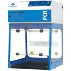 Purair PCR Laminar Flow Cabinets PCR-24