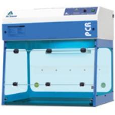 Purair PCR Laminar Flow Cabinets PCR-36