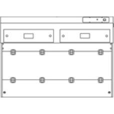 Purair PCR Laminar Flow Cabinets PCR-48