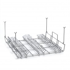 Place Petri Dish Rack 50-70mm for lower level PD70I