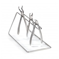 Support for extraction forceps SPD
