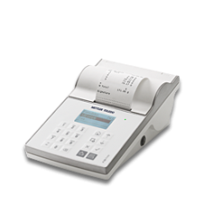Thermal Printer P-58RUE
