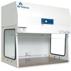 Purair LF Series, Vertical Laminar Flow Cabinets VLF-48