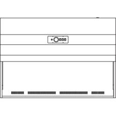 Purair LF Series, Vertical Laminar Flow Cabinets VLF-60