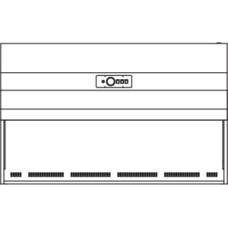 Purair LF Series, Vertical Laminar Flow Cabinets VLF-72