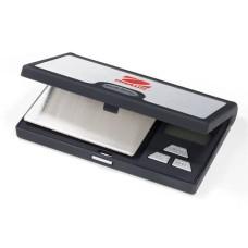 Portable Balances YA Gold Series YA102
