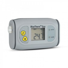 ETI BlueTherm Duo And Probe Kit 860-601