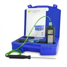 ETI Budget Kit 860-025
