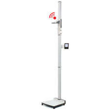 Measuring station seca 285