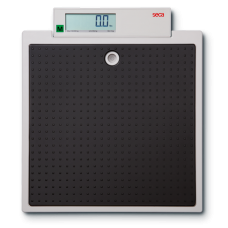 Flat scales seca 875