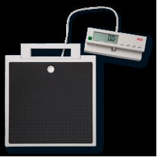 Flat scales seca 899