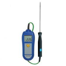 ETI Food Check thermometer 221-058