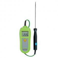 ETI Food Check thermometer 221-038