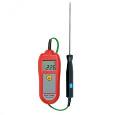 ETI Food Check thermometer 221-048
