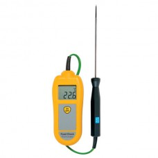 ETI Food Check thermometer 221-028