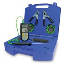 ETI H&V Kit 860-090