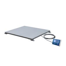 Floor Platform BFA231-E1500