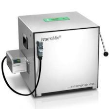 JumboMix® WarmMix®  3500 mL Lab blender