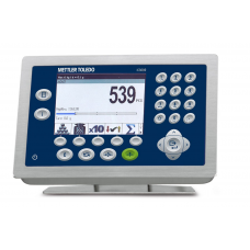 ICS689g Weighing Terminals