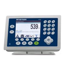 ICS689g Weighing Terminals