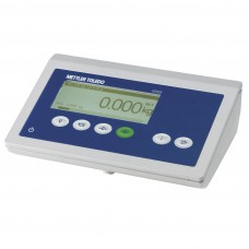 ICS425I  Weighing Terminals