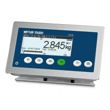 ICS429i  Weighing Terminal