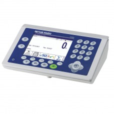 ICS685g Weighing Terminals