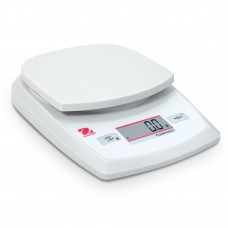 Portable Balances COMPASS CR221