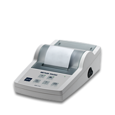 Compact Printers  RS-P25