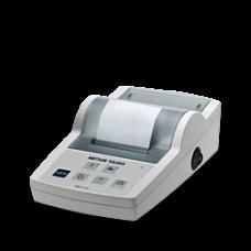 Compact Printers  USB-P25