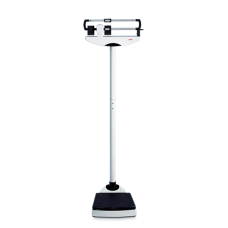 Column scales seca 711