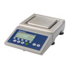Basic Counting Scale  ICS445k-0.6XS/DR/f