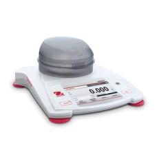 Portable Balances Scout SKX123