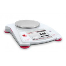 Portable Balances Navigator NV621