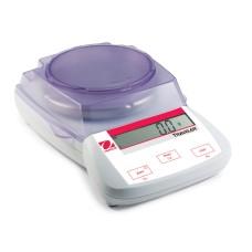 Portable Balances Traveler TA1501