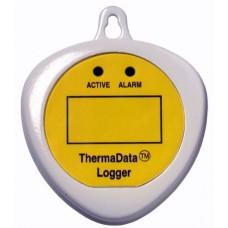 ETI ThermaData logger TB blind internal temperature sen 295-001