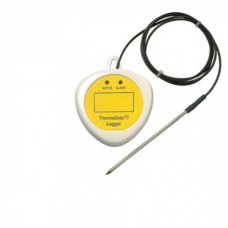 ETI ThermaData Logger TBF Blind Logger External Fixed t 295-101