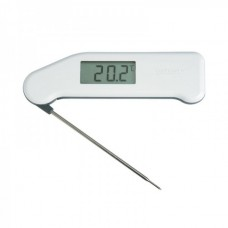 ETI SuperFast Thermapen 231-217