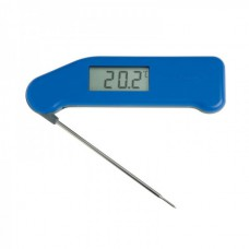 ETI SuperFast Thermapen 231-257