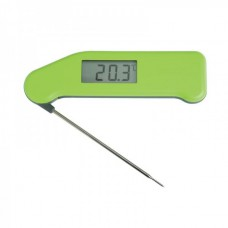 ETI SuperFast Thermapen 231-237