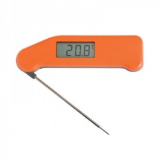 ETI SuperFast Thermapen 231-287